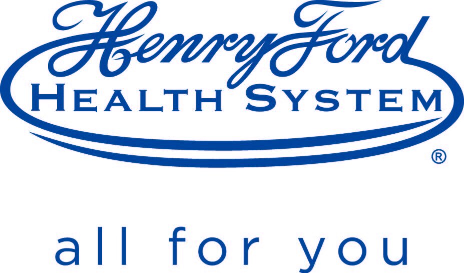 Henry Ford Health System.jpg