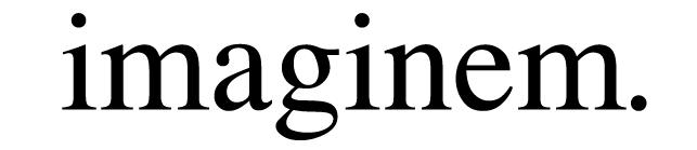 Imaginem-Logo-Web.jpg