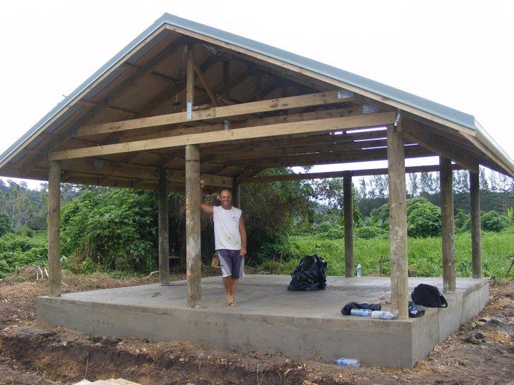 Teouma_Vanuatu.jpg