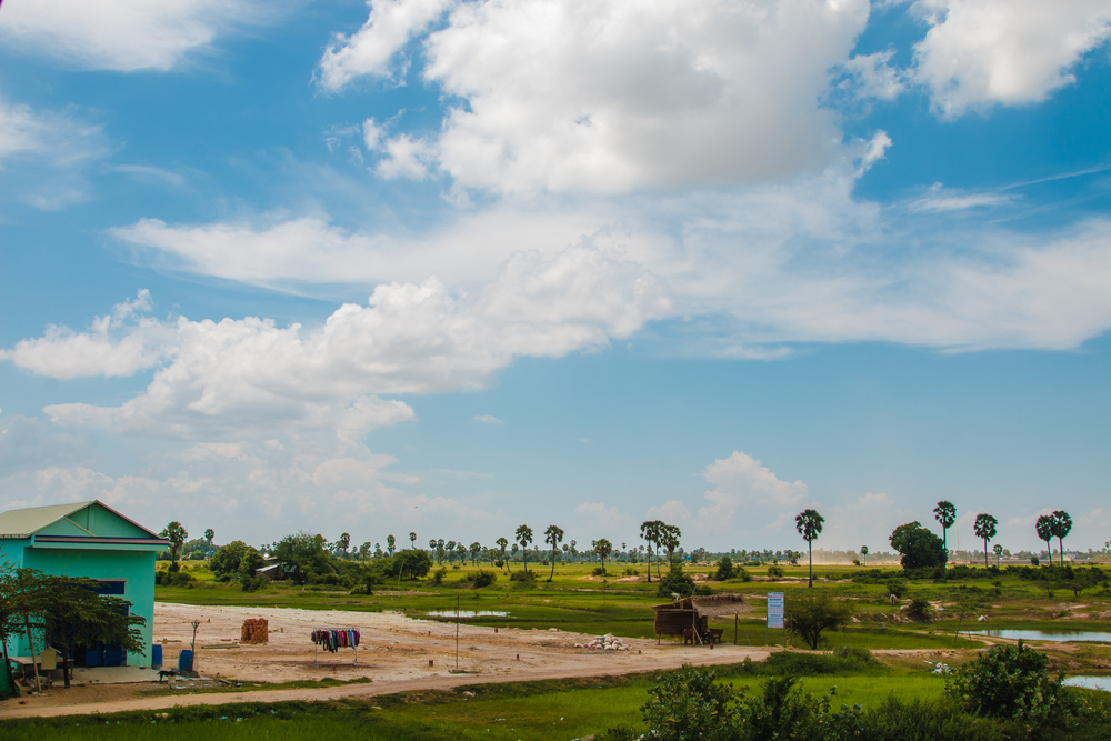 cambodia_day4-4.jpg