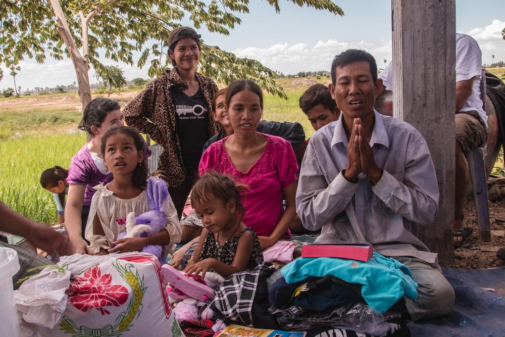 cambodia_day5-2.jpg