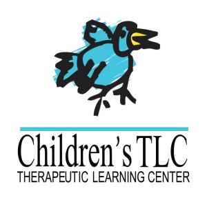White border Children's TLC Full Color_JPEG.jpg