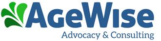 agewise-logo-web.jpg