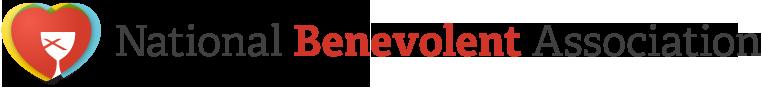 national-benevolent-association.png
