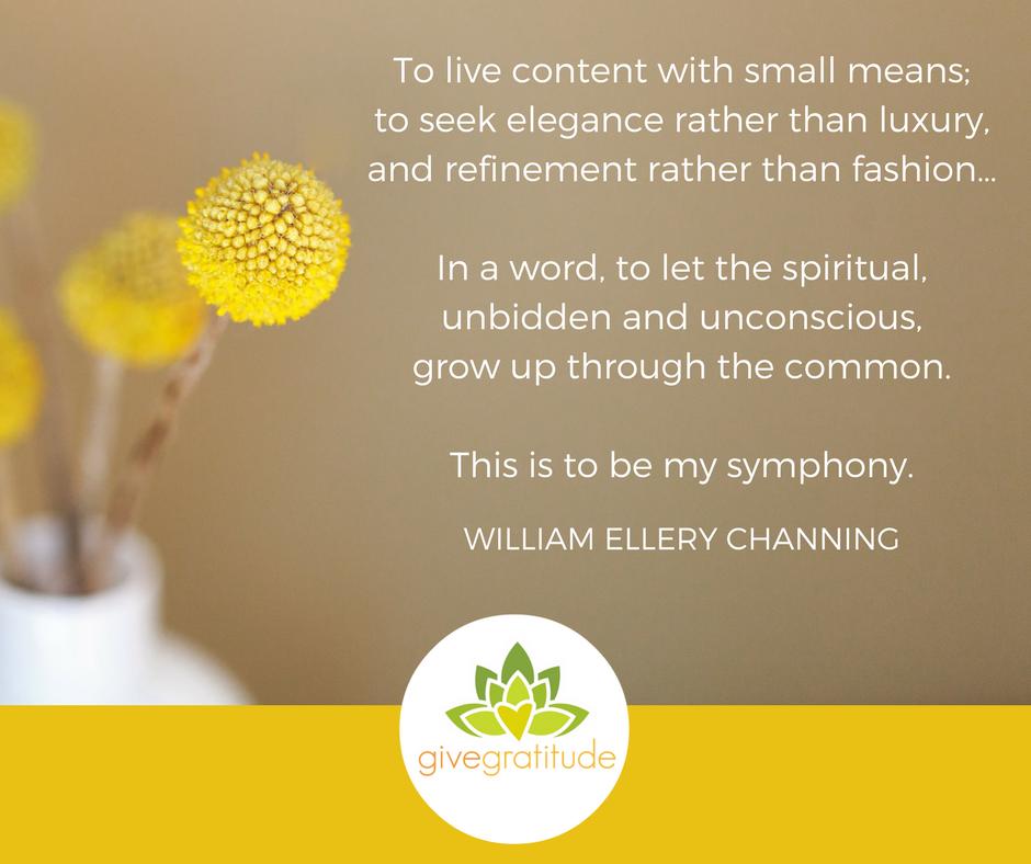 Channing poem symphony.png