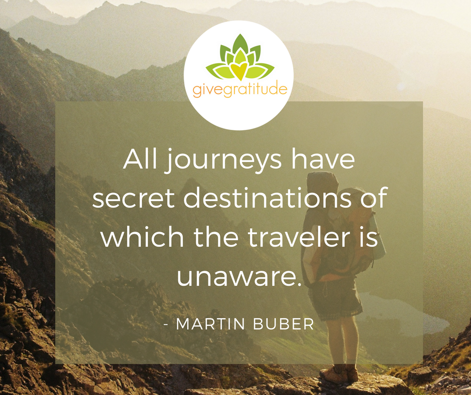 All journeys have secret destinations of which the traveler is unaware. (1).png