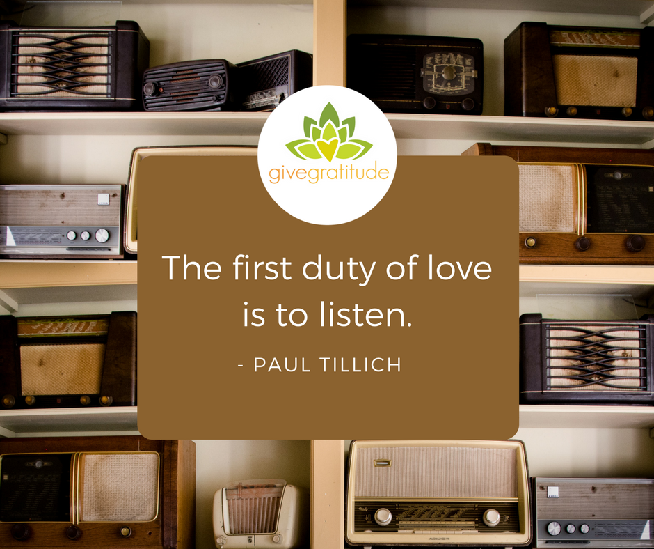 The first duty of loveis to listen. (1).png