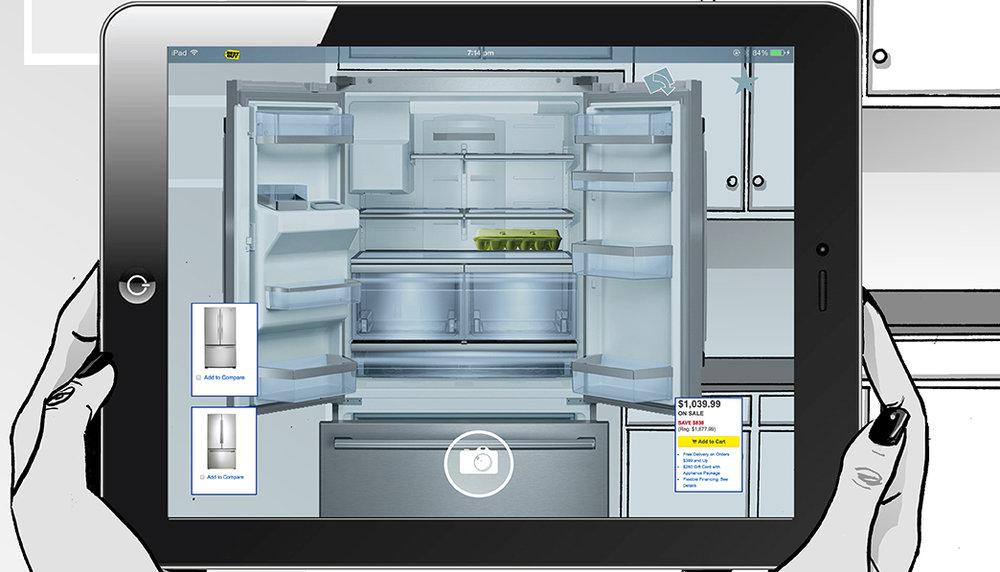VPO - openfridge-iPad.jpg