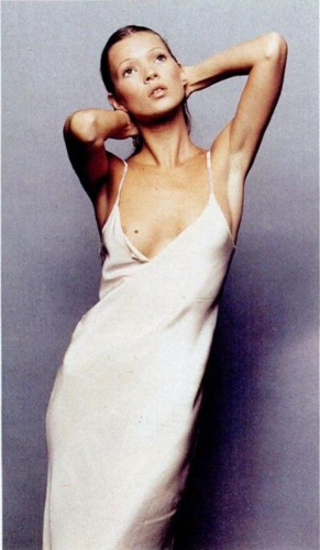 Kate-Moss-1992-slip-dress-90s-iconic.jpg