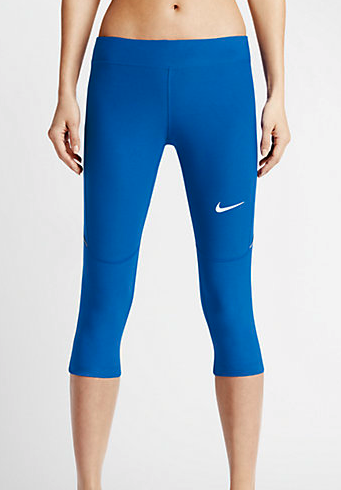 Nike | Filament Women's Running Capris