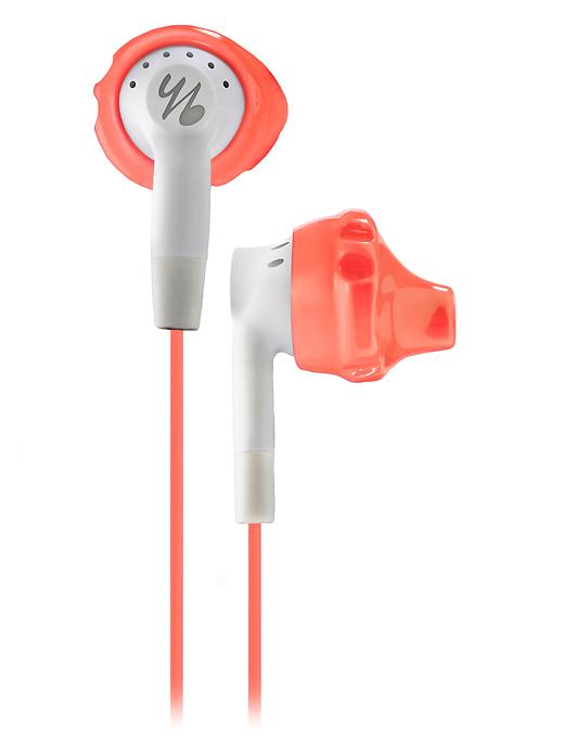 Athleta | Inspire Sport Earphones