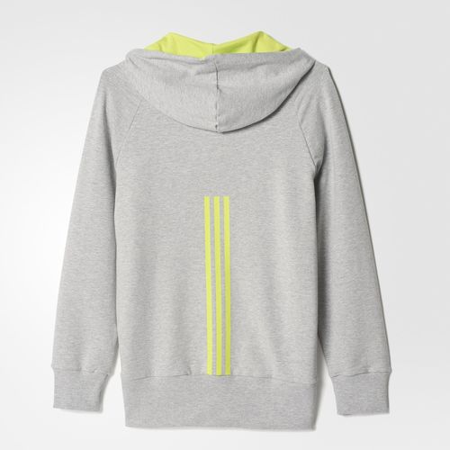 Adidas | Neo Sweater Jacket