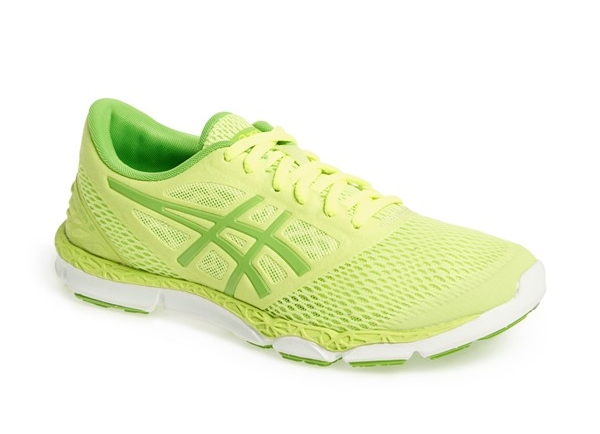 Asics | '33 DFA 2' Running Shoe
