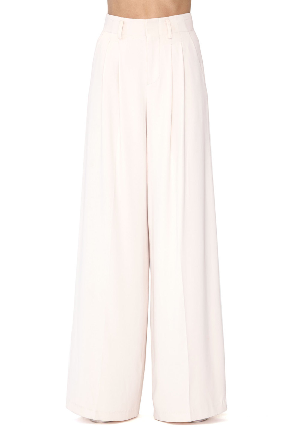 alice_and_olivia_ELOISESTRAIGHTWIDELEGTROUSER_BLUSH_888819229962_PRODUCT_03-825495767.jpg