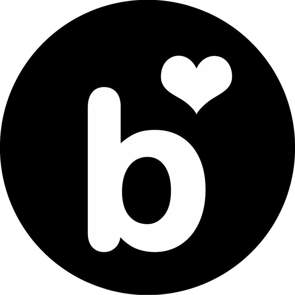 Bloglovin-Icon.jpg