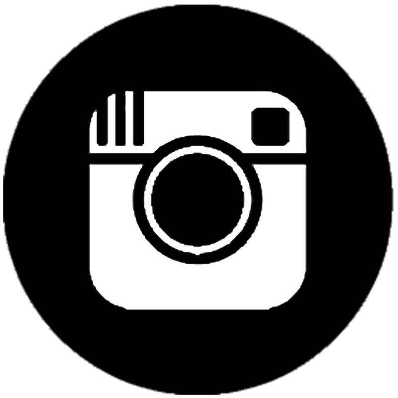 instagram-icon.png
