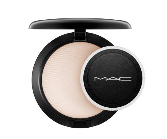 MAC Shaping Powder
