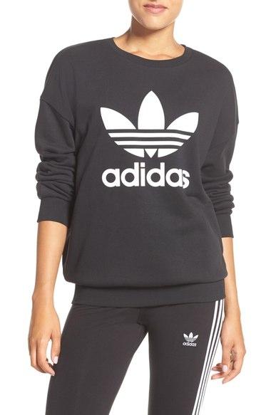 Adidas @UO