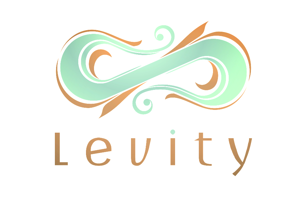 Levity - Tucson floatation tank, isolation tank, sensory deprivation tank - 520-339-6674