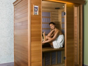 SDS_Infrared-Sauna-300x226.jpg