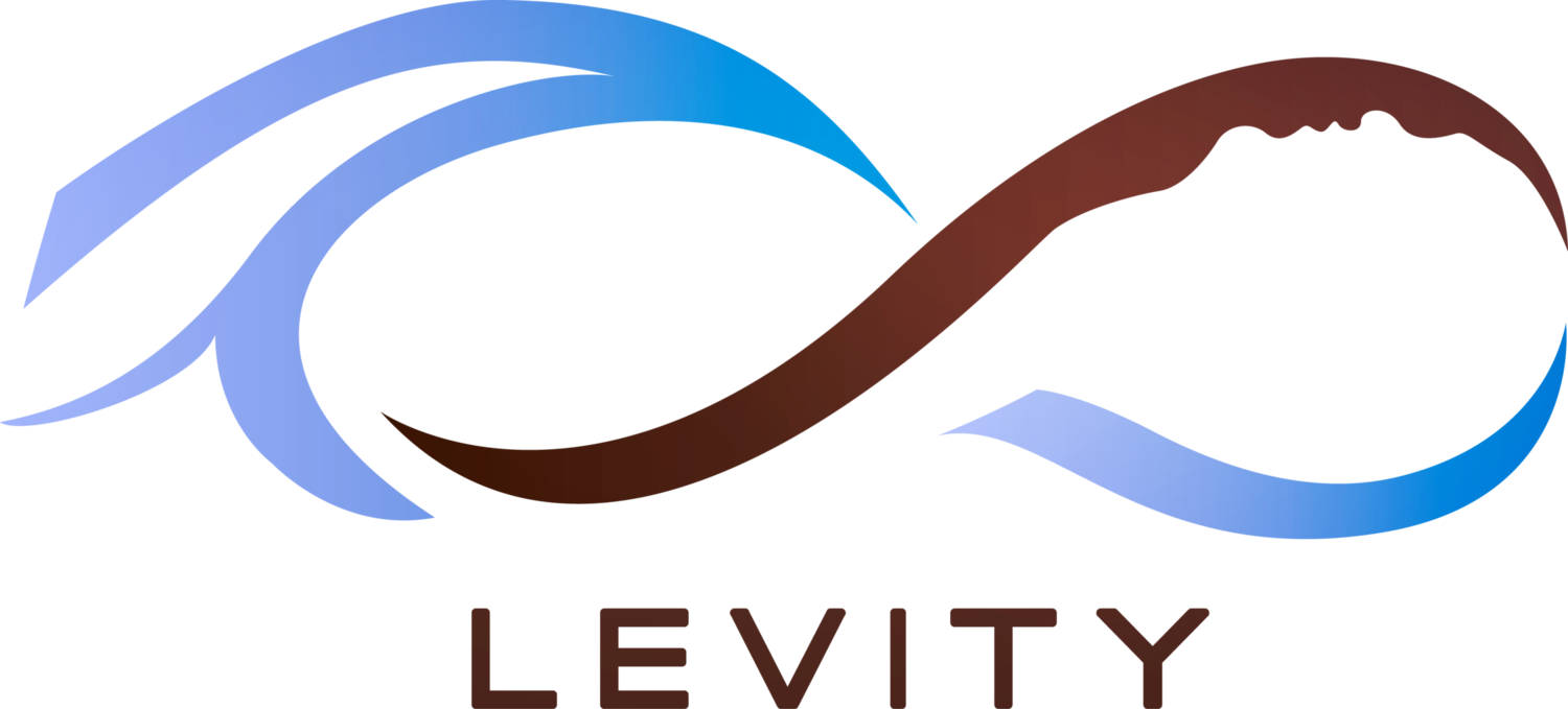 Levity Floatation & Wellness Center- Floatation Tanks, Massage, Far Infrared Sauna, BioScan, and more!