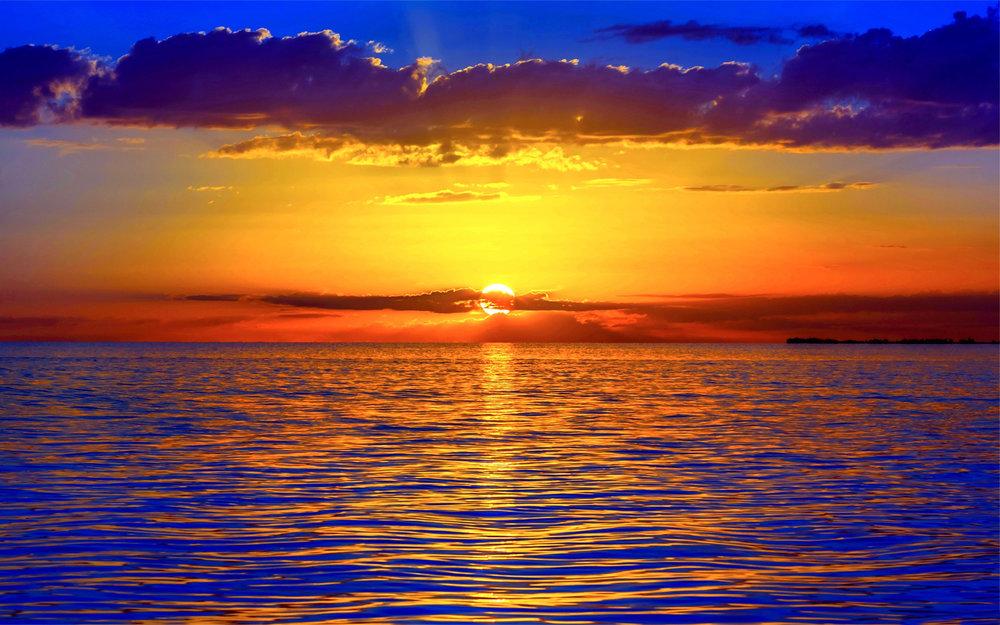 nature-sunrise-sunset-.jpg