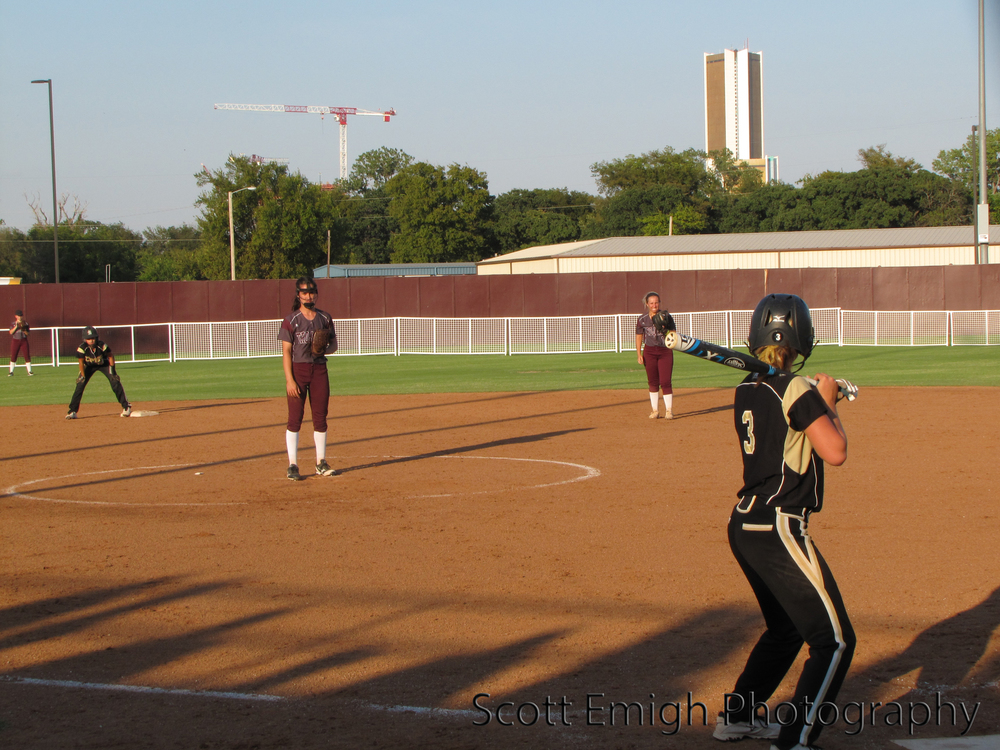 Jessica Collins at bat.jpg