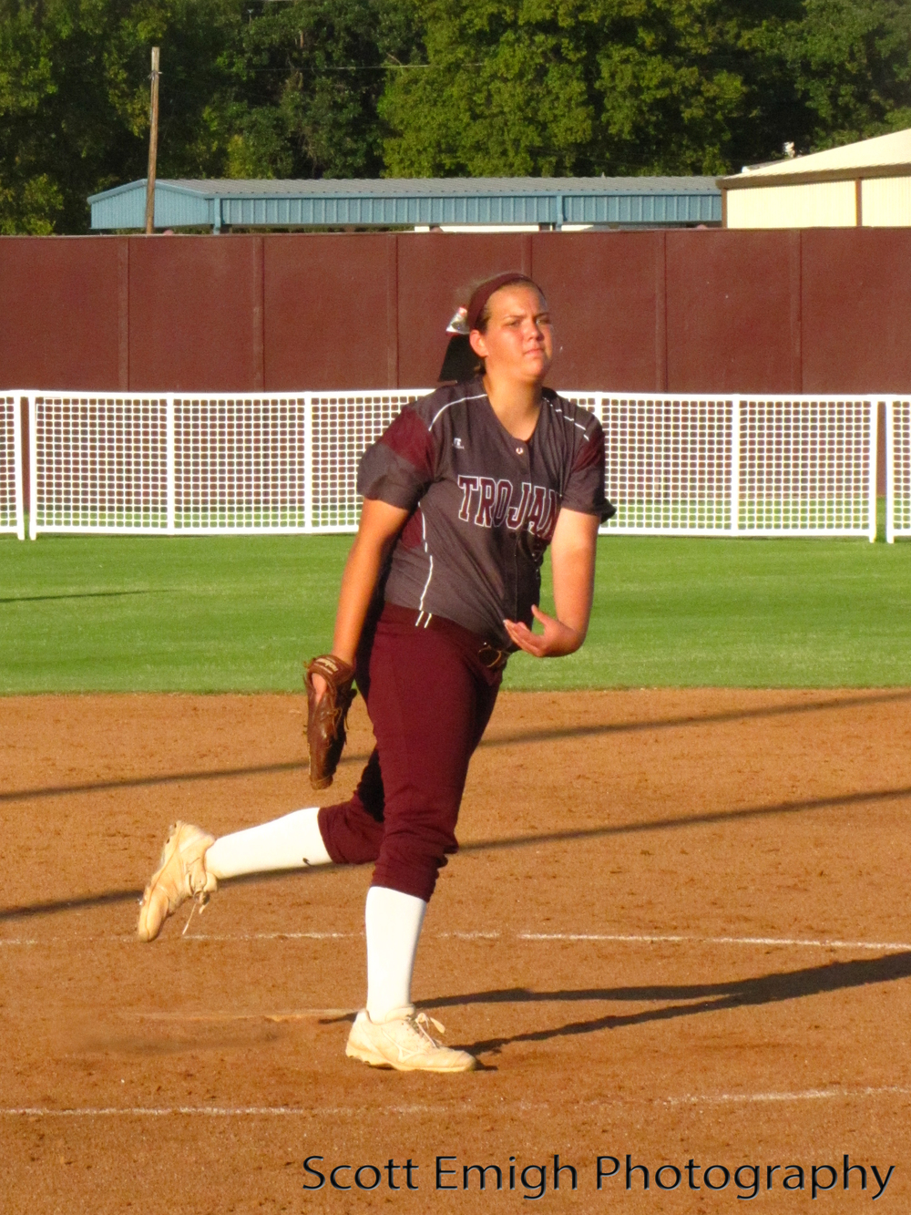 Lauren Watkins pitching for Jenks.jpg