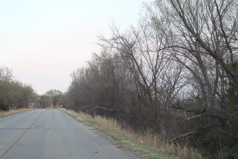 Wekiwa Road