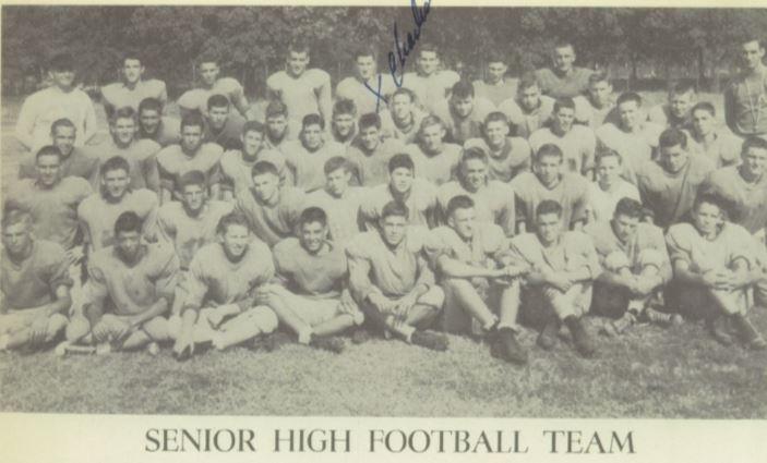 Sandite Football 1950.JPG