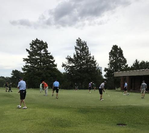 Golfers 5.jpg