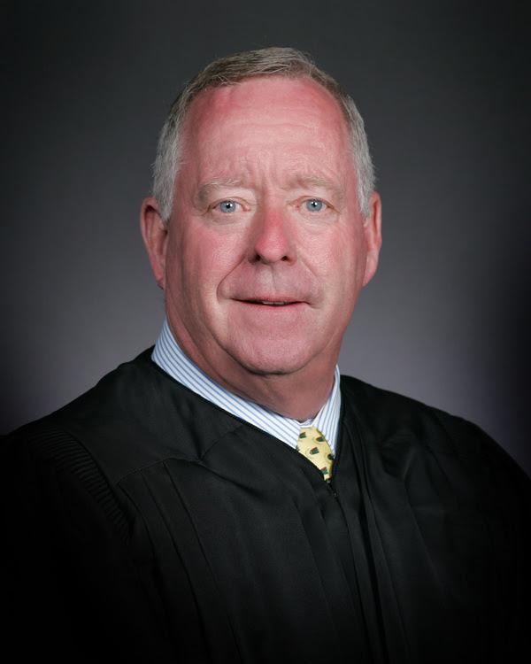 Oklahoma Supreme Court Justice Joseph Watts.jpg