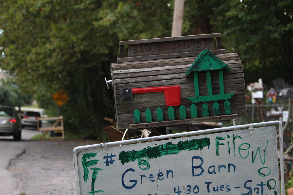 Green Barn 171006 (Scott Emigh) (3).JPG