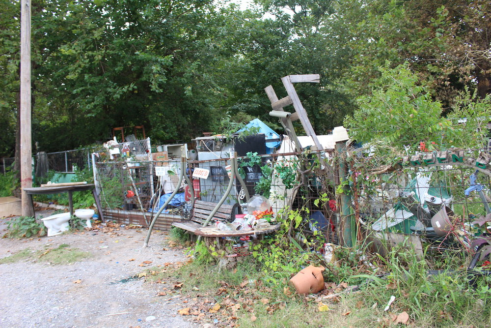 Green Barn 171006 (Scott Emigh).JPG