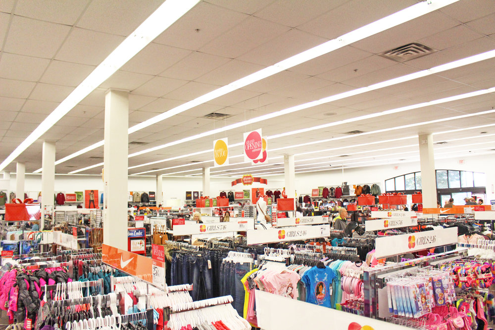 47a1a55a374 Stage Stores operates nearly 800 stores across 42 states under the names  Bealls