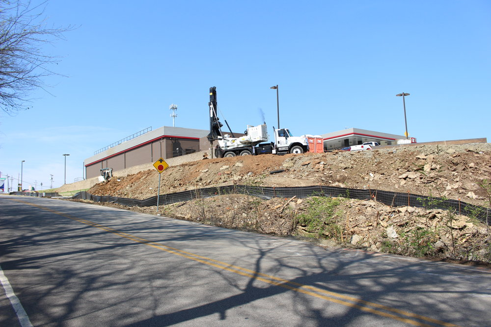 Prattville QuikTrip construction 170328 (Scott Emigh) 005.JPG