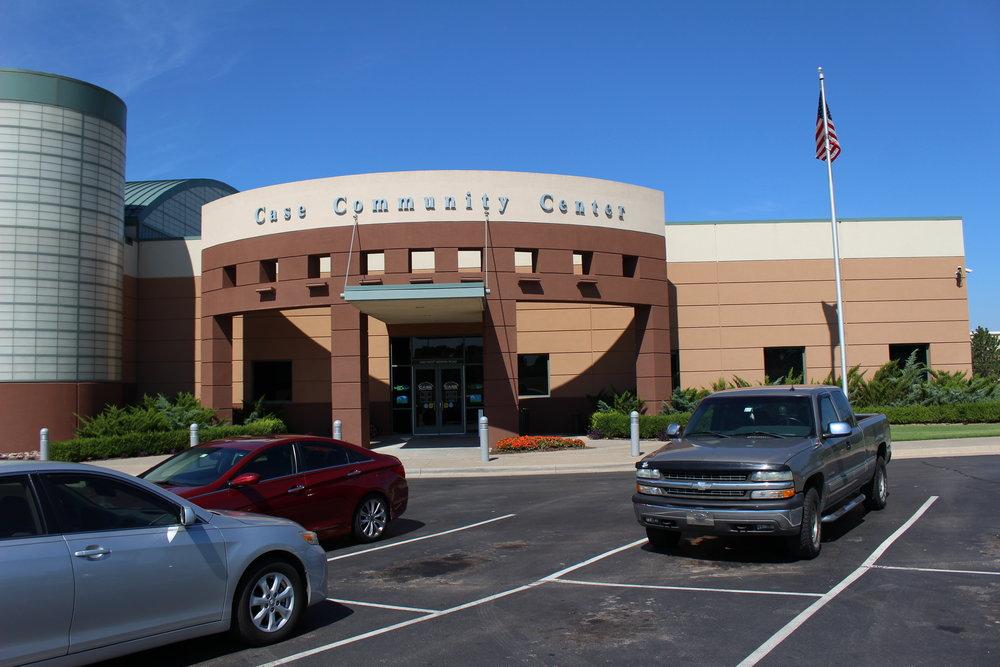 Case Community Center 170729 (Scott Emigh).JPG