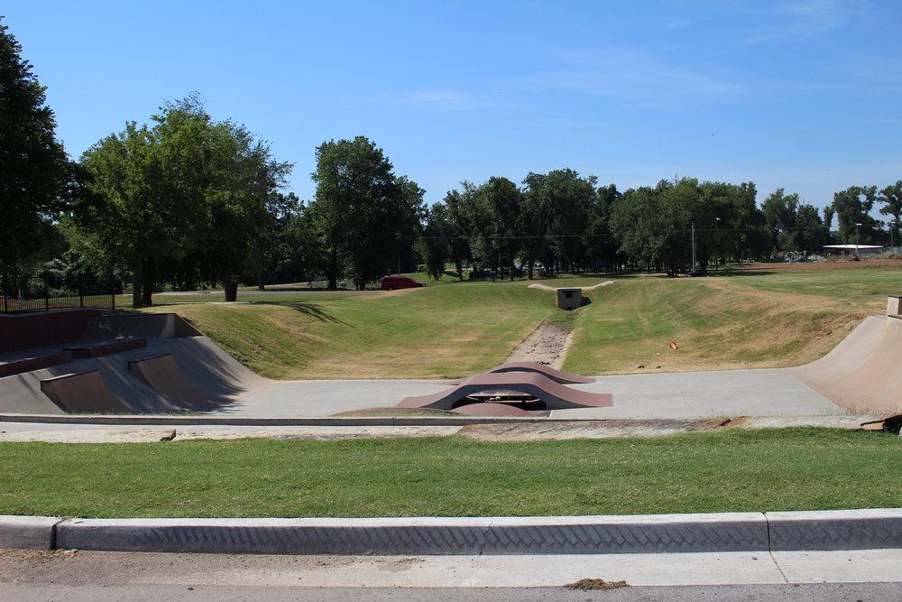 Case Community Skate Park 170729 (Scott Emigh).JPG