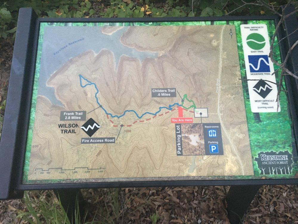 Keystone Ancient Forest 170729 (Scott Emigh) 011.jpg
