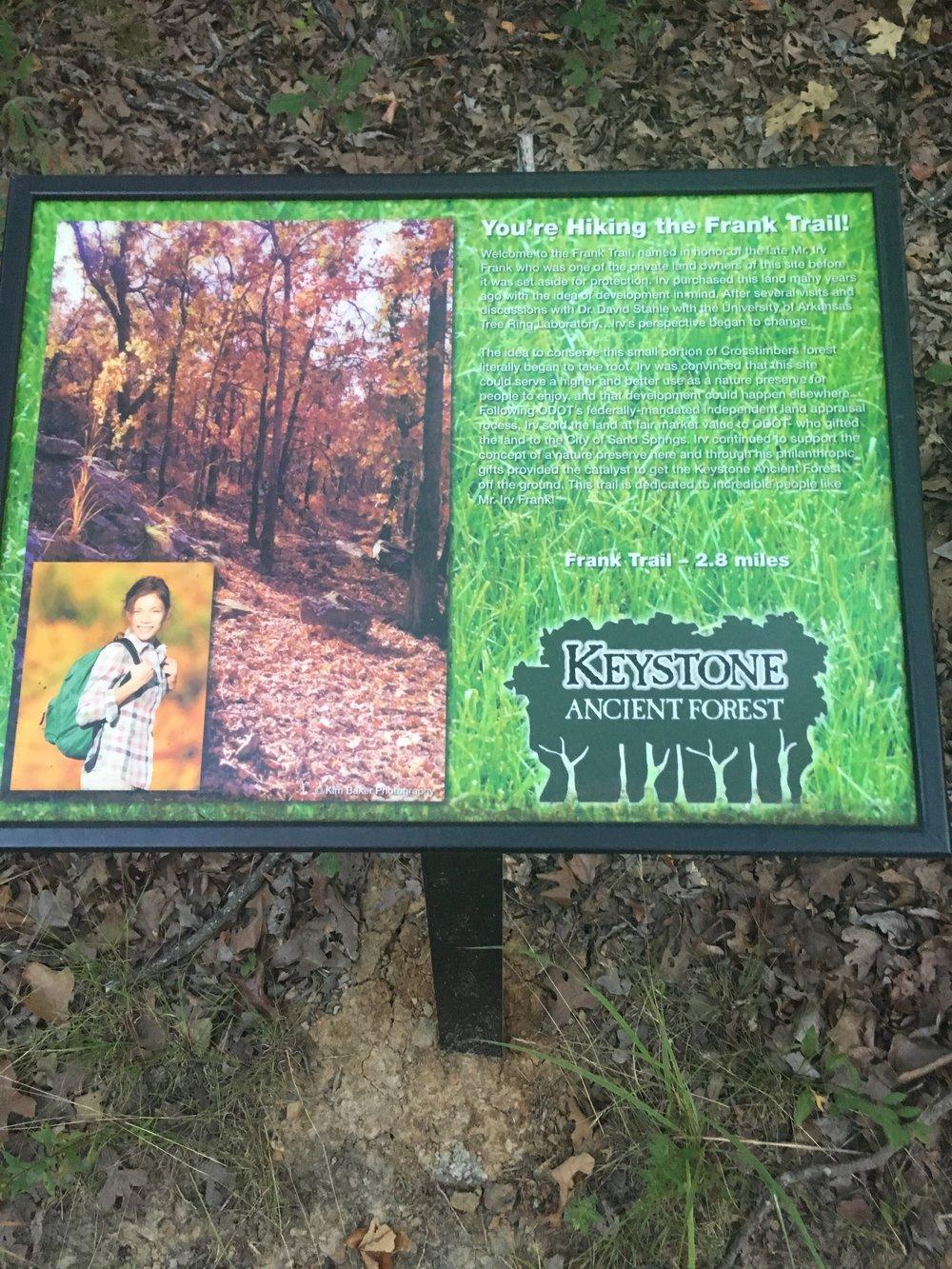 Keystone Ancient Forest 170729 (Scott Emigh) 013.jpg
