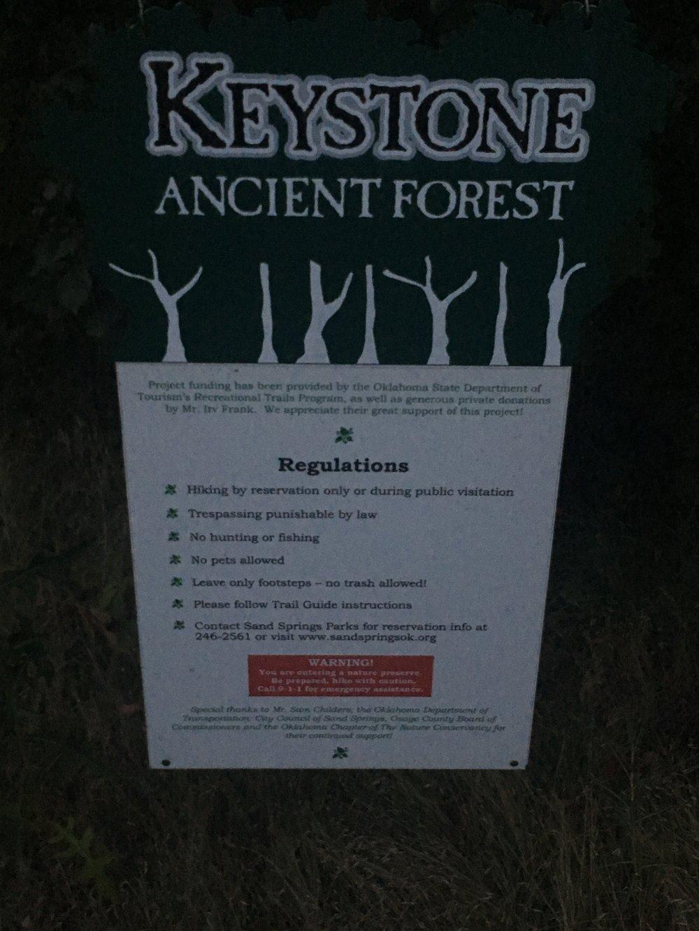 Keystone Ancient Forest 170729 (Scott Emigh) 015.jpg