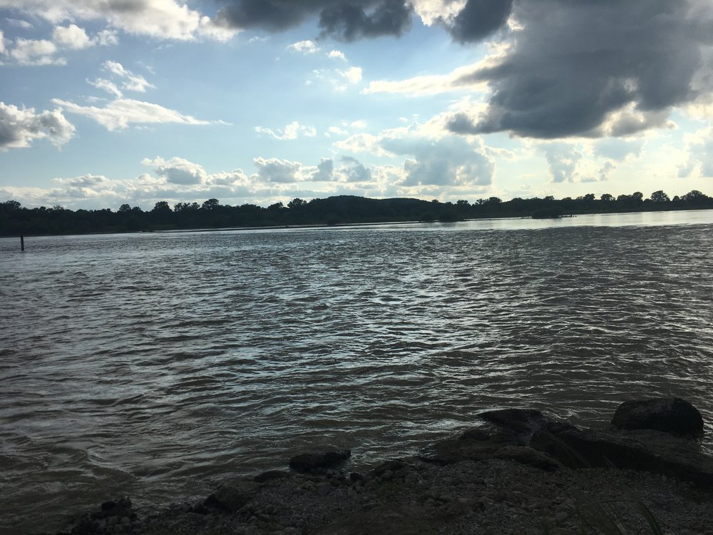 Arkansas River access inside Case Community Park 170811 (Scott Emigh) 006.jpg