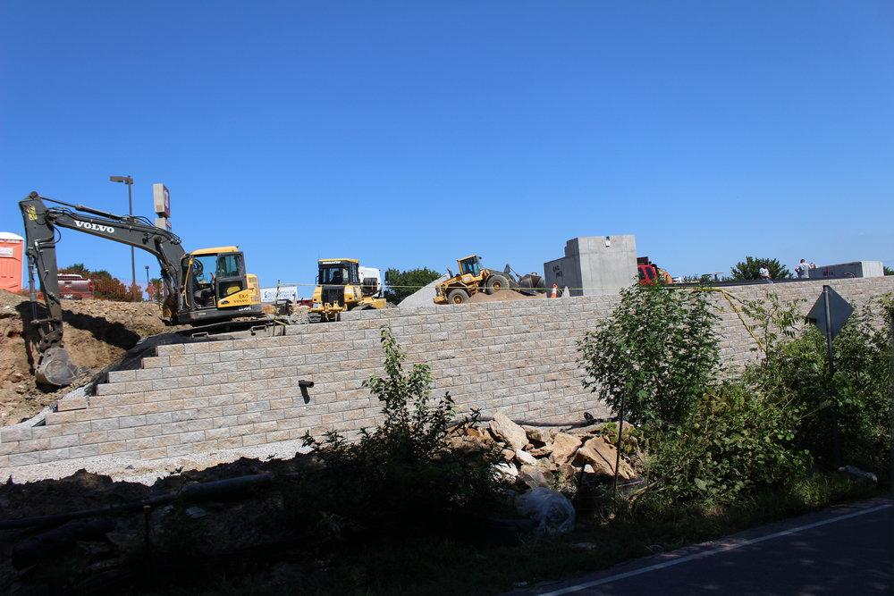 QuikTrip demolition 170823 (Scott Emigh).JPG
