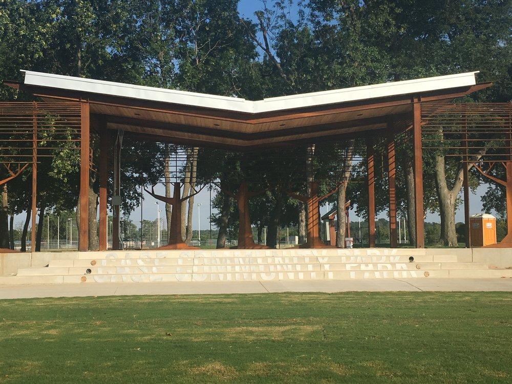 Case Community Park Stage 170826 (Scott Emigh).jpg