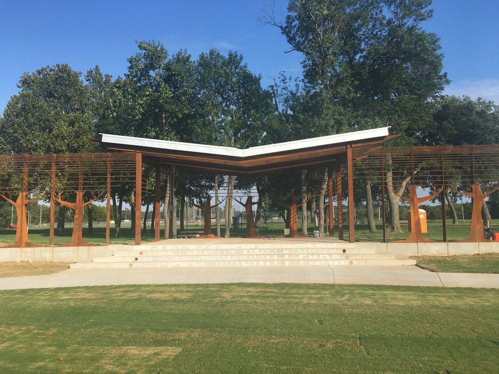 Case Community Park Stage 170826 (Scott Emigh) 002.jpg