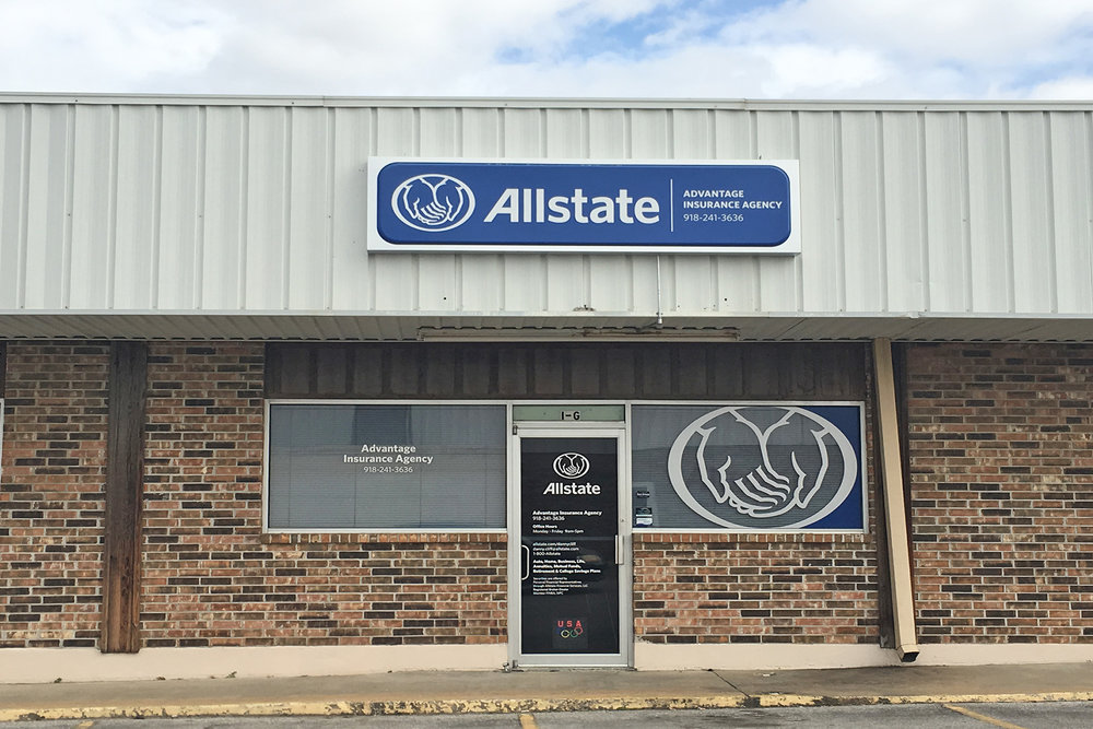 allstate insurance agent danny cliff - prattville center 1 west 41st street, suite G
