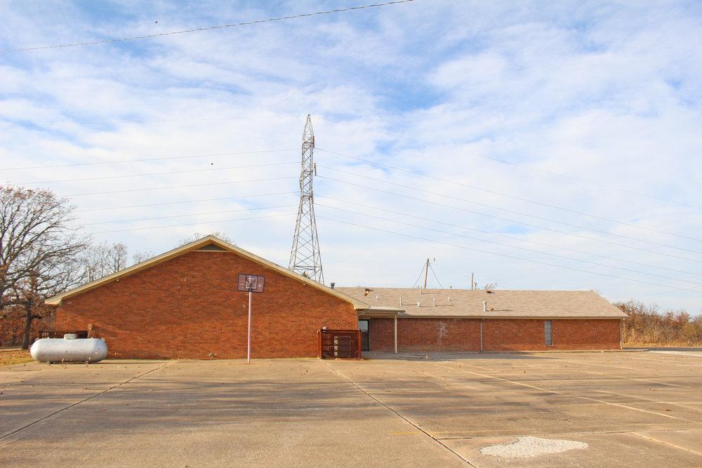 mountaintop worship center 7709 west cameron street