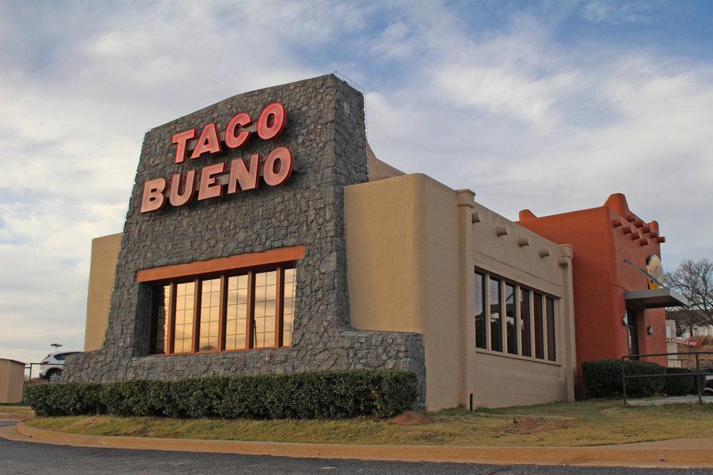 taco bueno - the shops at adams road 546 plaza court