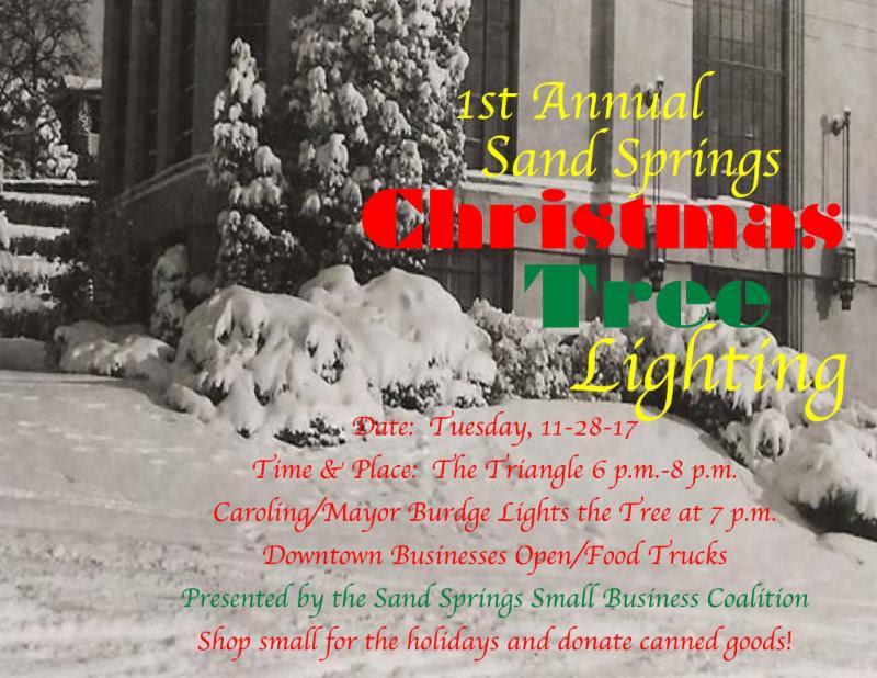 171128 Christmas Lighting.jpg