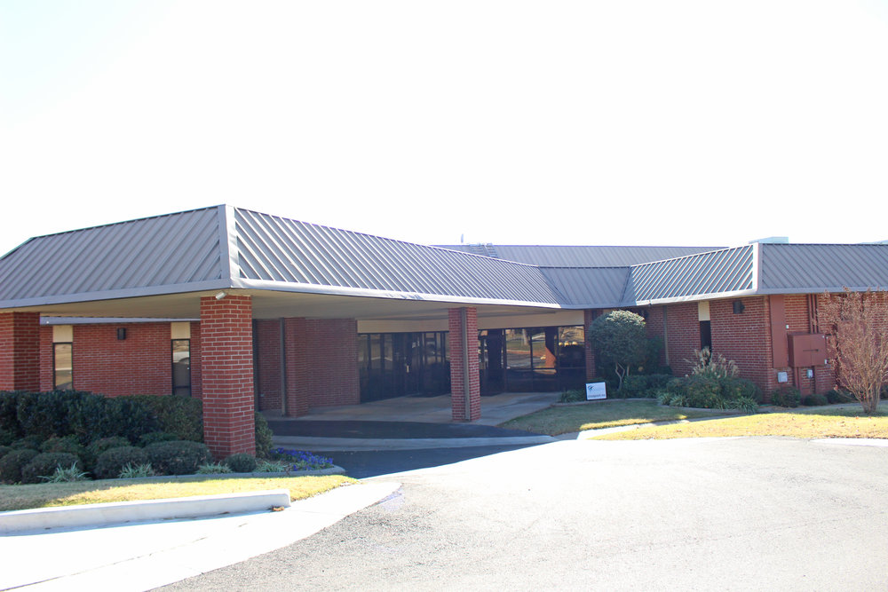 crosspoint church - prattville 4600 south 129th west avenue